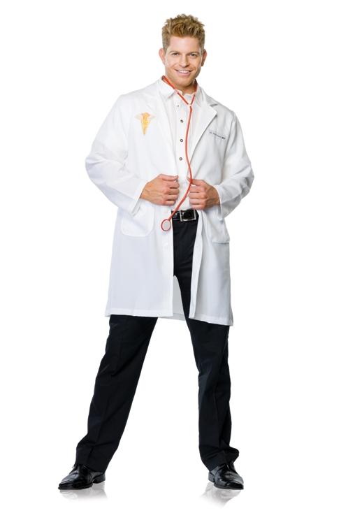kostyum-doktora-intimniy-pochtoy