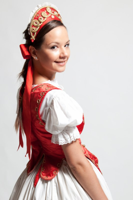 Maszka   Gyerek 51aea6b230