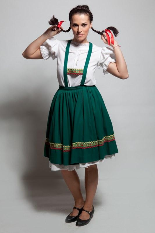 5cf994cd78 Maszka > Női
